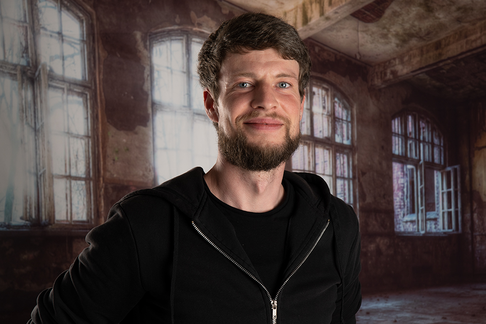 Webentwicklung André Nolden – Werbestudio Hild