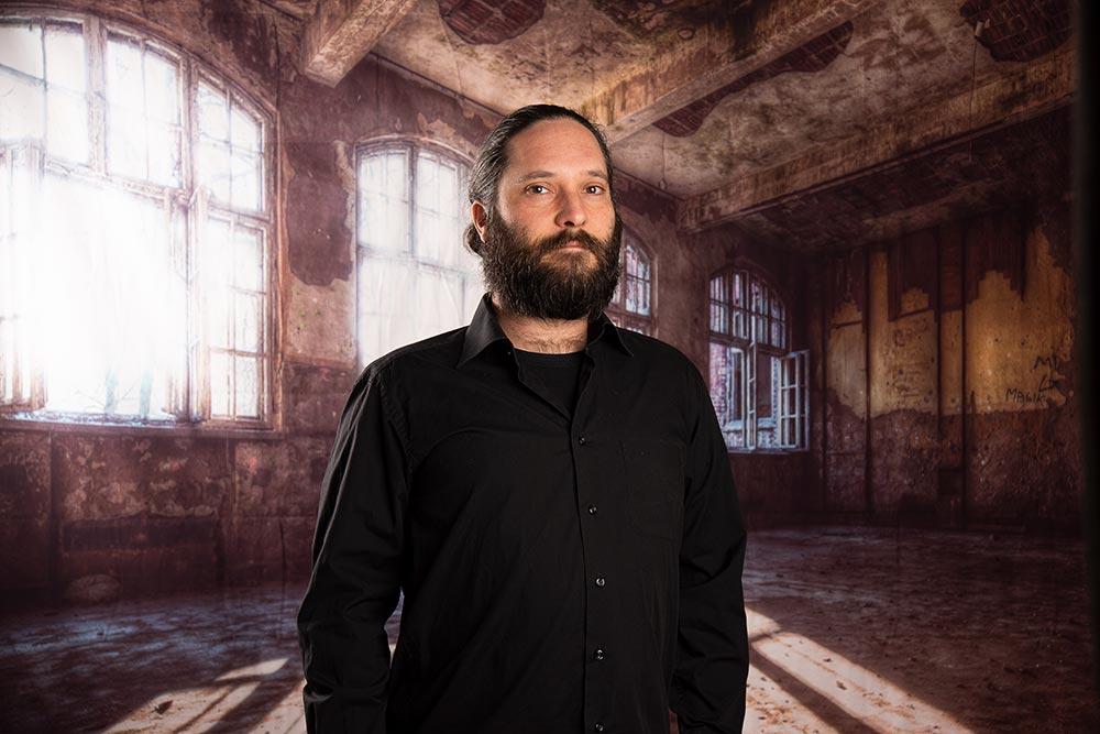 Webentwicklung Dennis Fromme – Werbestudio Hild