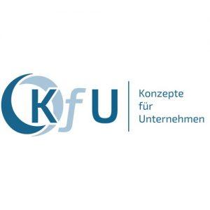 Logo Entwicklung Konzepte für Unternehmen