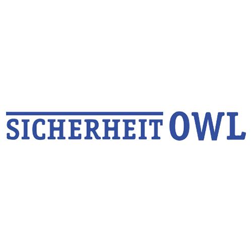 Kunde Sicherheit OWL