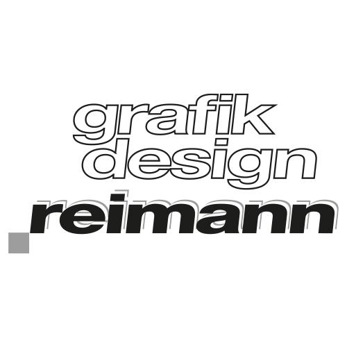 grafik design reimann