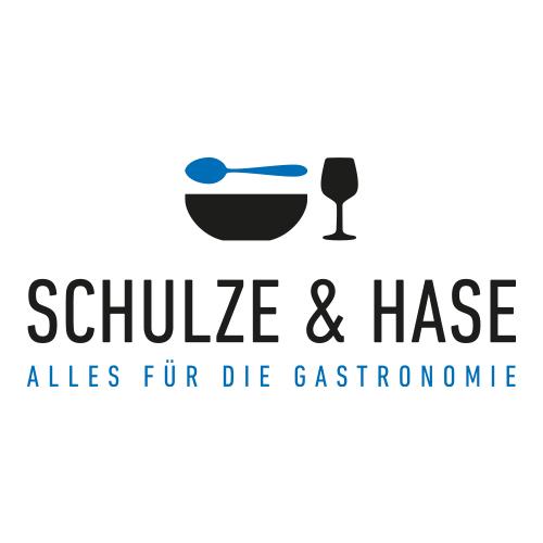 Kundenlogo Schulze & Hase