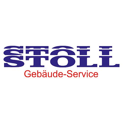 Gebäude-Service Stoll Kundenlogo