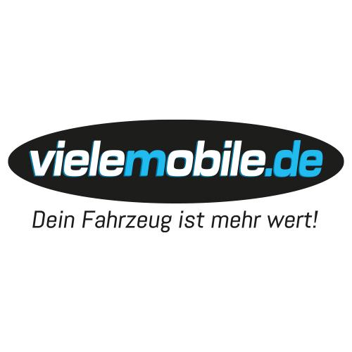 Kundenlogo vielemobile.de