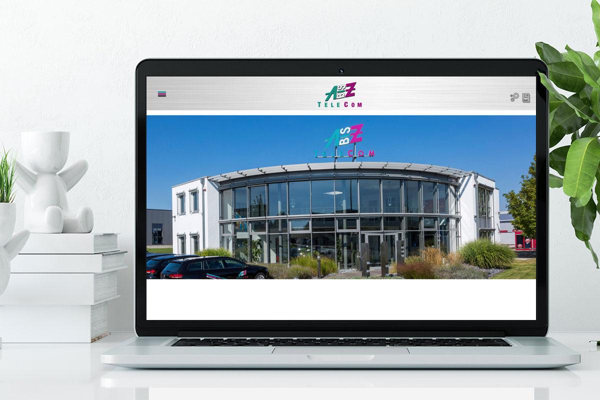 A bis Z TeleCom Partner GmbH