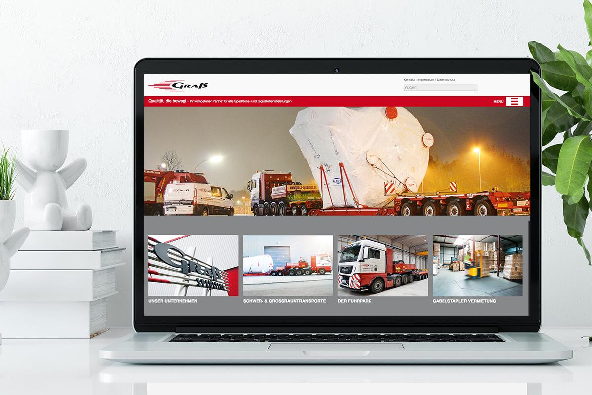 Graß ISL GmbH & Co.KG