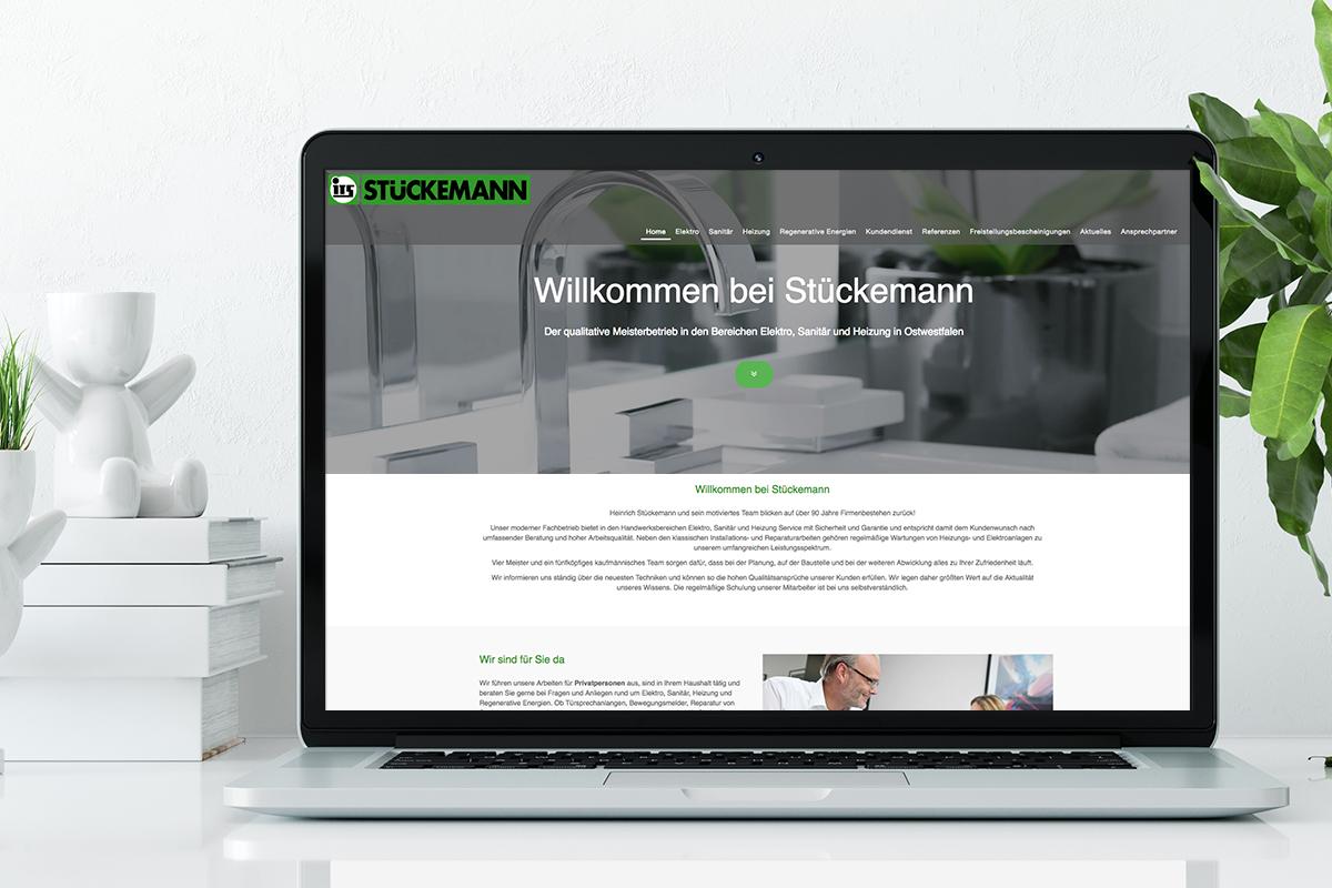 ITS Stückemann GmbH & Co. KG